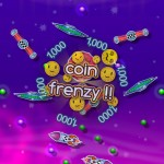 Coin Drop! (iPhone 4) - Coin Frenzy