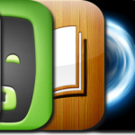 ipad-app-store-classics2x