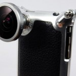iphone_camera_lens-1