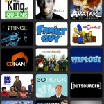 i.TV version 3.0 (iPhone 4) - Staff Picks