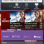 i.TV version 3.0 (iPhone 4) - Show Details