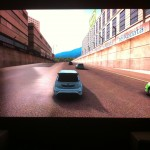 Real Racing 2 HD (iPad 2) - 1080p TV-Out 1