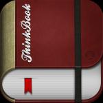 ThinkBook icon 512x512