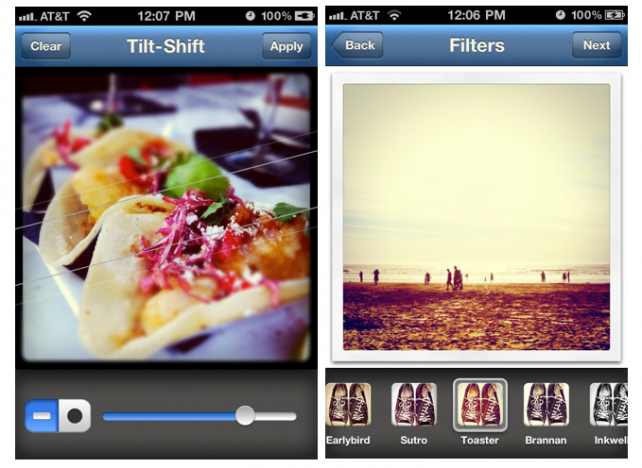 Instagram Gains New Features In Update