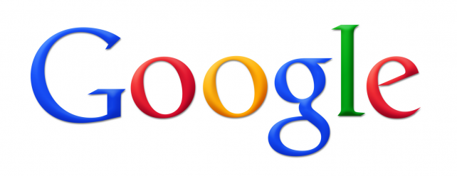 google translate logo. its Google Translate API.