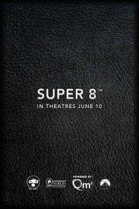 Super 8™ by Paramount Digital Entertainment screenshot