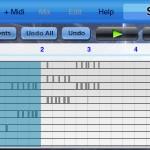 songcatcher_screen2