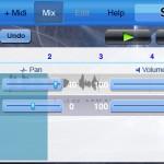 songcatcher_screen3