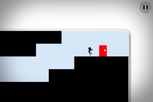 Continuity 2: The Continuation by Ragtime Games LLC screenshot