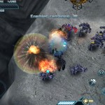 Transformers: Dark of the Moon HD - Target Mode