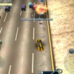 Transformers: Dark of the Moon HD - Bumblebee (Alt)
