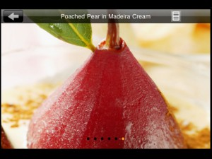 Favorite Recipes by CulinartMedia, Inc. screenshot