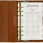 Daily 2Do on iOS replaces need for Filofax.
