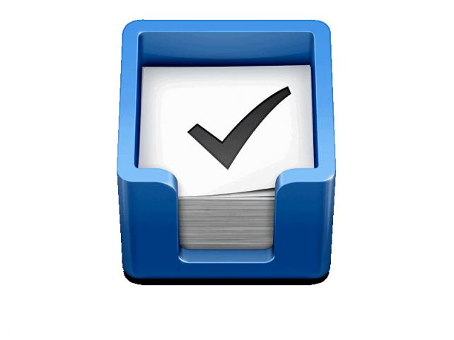 Павел Дмитриев Mac OS World.ru - Страница 7