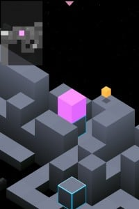 EDGE Extended by Mobigame screenshot