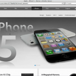 iPhone-5-apple-page