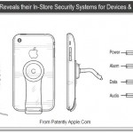 apple-security-patent