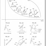 apple-security-patent-2