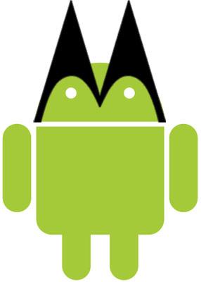 http://wpuploads.appadvice.com/wp-content/uploads/2011/08/google-android-motorola.jpeg