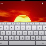 RC Trackpad HD version 2.0 - Extended Keyboard