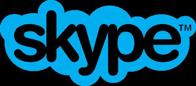Skype aktualizace - vylepšené zabezpečení, stabilizace obrazu a podpora Bluetooth (video)