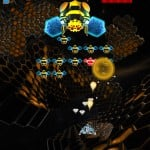 Boss Battles HD - Boss Battle