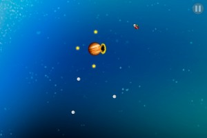 "Space Rider - Game by ""Top Free Games - best Apps"" by Top Free Games screenshot"