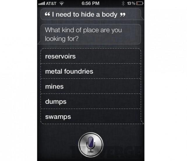 http://wpuploads.appadvice.com/wp-content/uploads/2011/10/Siri-642x553.jpg