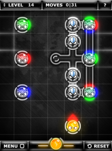 Prizma by Miniclip.com screenshot