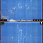 Blueprint 3D - Statue of Liberty