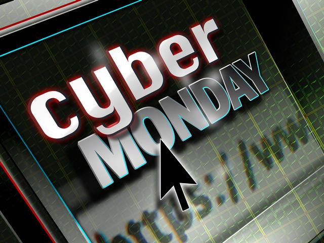 http://wpuploads.appadvice.com/wp-content/uploads/2011/11/cyber-monday.jpg
