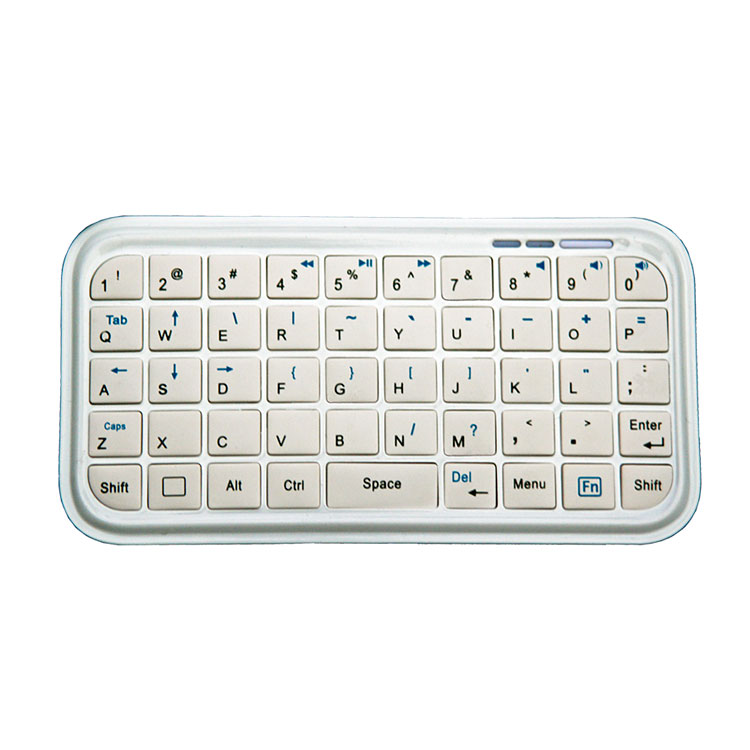 Freedom i-Connex Mini Keyboard