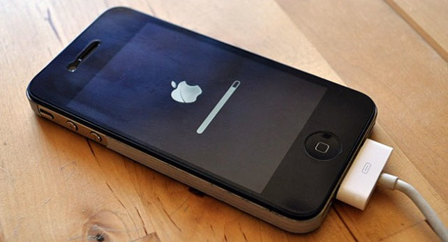 Apple Releases iOS 5.0.1 – To Fix Your Battery Life