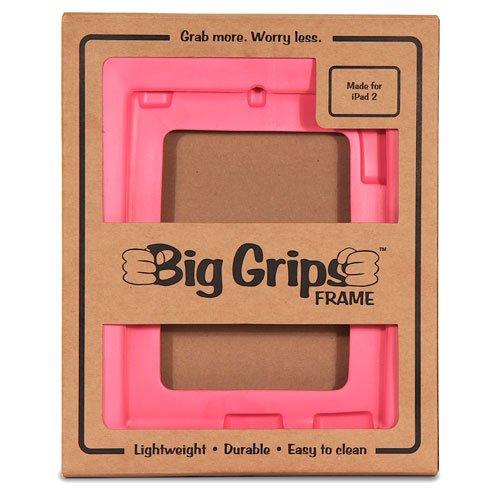 Big Grips Frame