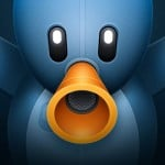 Tweetbot-iphone-img1