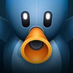 Tweetbot-iphone-img1
