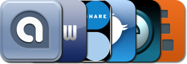 AppGuide Updated: Apple Stalking