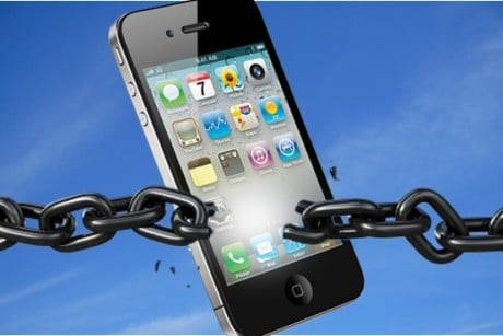 Návod - Jak na untethered Jailbreak iOS 5.0.1 pro iPad, iPhone a iPod touch s RedSn0w