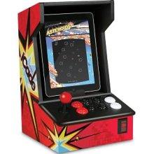 iCADE Arcade