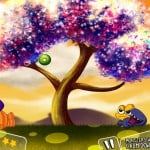 Monster Fruit (iPad 2) - Level 13