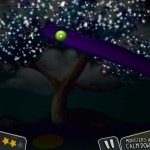 Monster Fruit (iPad 2) - Night