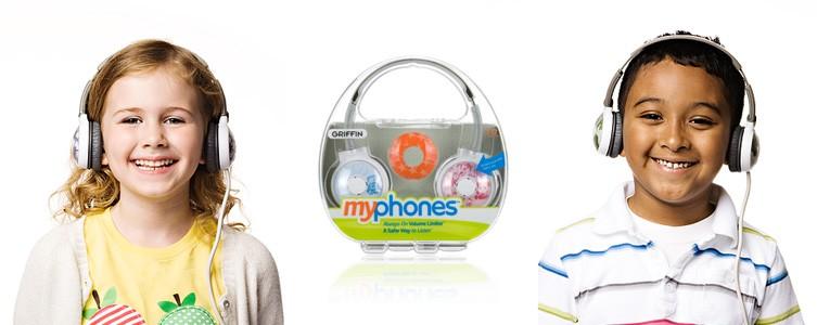 MyPhones
