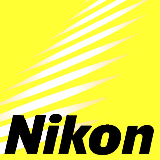 Nikon's New D-SLR Camera Can Be Controlled With An iOS Device