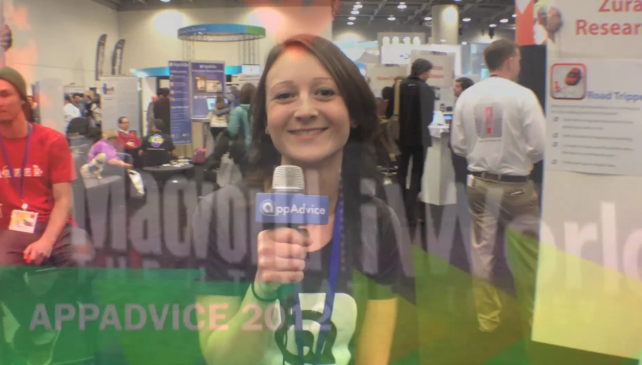 AppAdvice Daily: Macworld 2012 Best Mobile Apps Roundup
