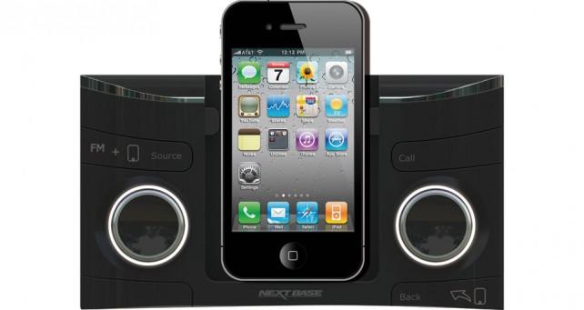 ces  iphone
