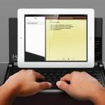 iDM5-typing_HR