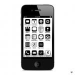 iOS 0.0.1