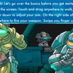 SZC: Beyond Dead (Pre-Release) - Dialog