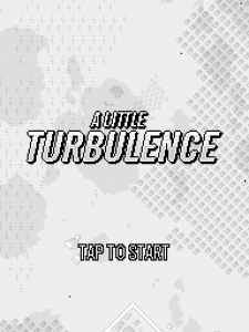 A Little Turbulence by With, LLC screenshot