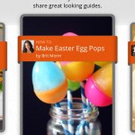 Snapguide looks great and can help you find out how to do plenty of things you probably never thought about.